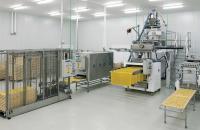 Макаронные линии Italpast от 30 до 1000 кг/час