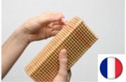 Машины для упаковки печенья в X-FOLD (конверт)