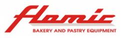 Тестораскаточные машины FLAMIC Италия